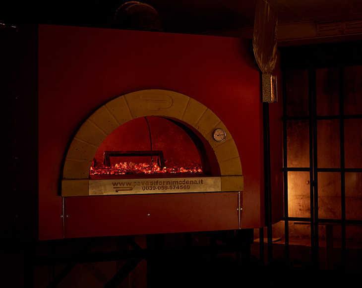 horno-vera-pizza-napoletana-buenos-aires