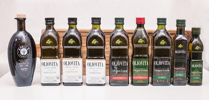 aceite_oliovita