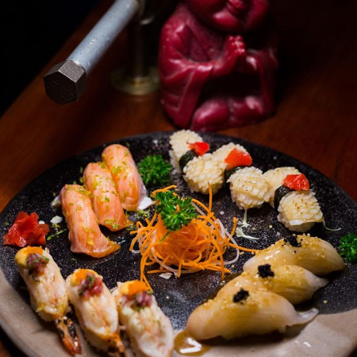 restaurante_komyun_plato1