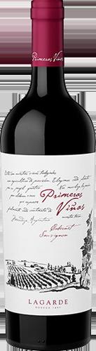 Lagarde Primeras Vinas Cabernet Sauvignon