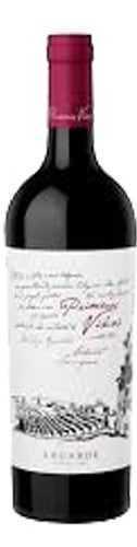 Primeras Viñas Lagarde Cabernet Sauvignon 2014