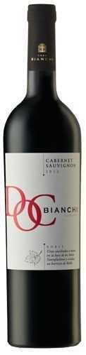 Casa Bianchi D.O.C. Roble Casa Bianchi Cabernet Sauvignon 2015 1
