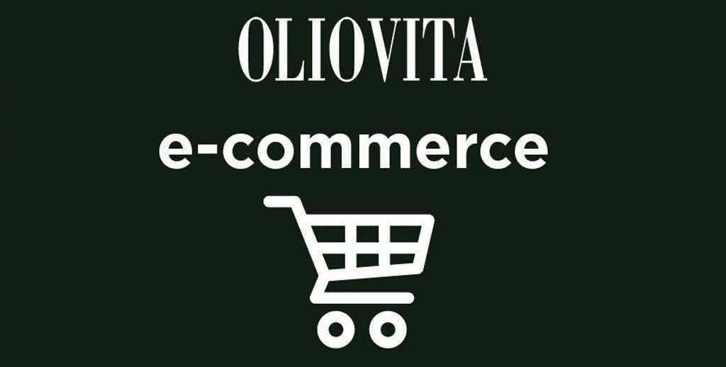 Oliovita te lleva el aceite de oliva a tu casa con su nuevo e-commerce 1