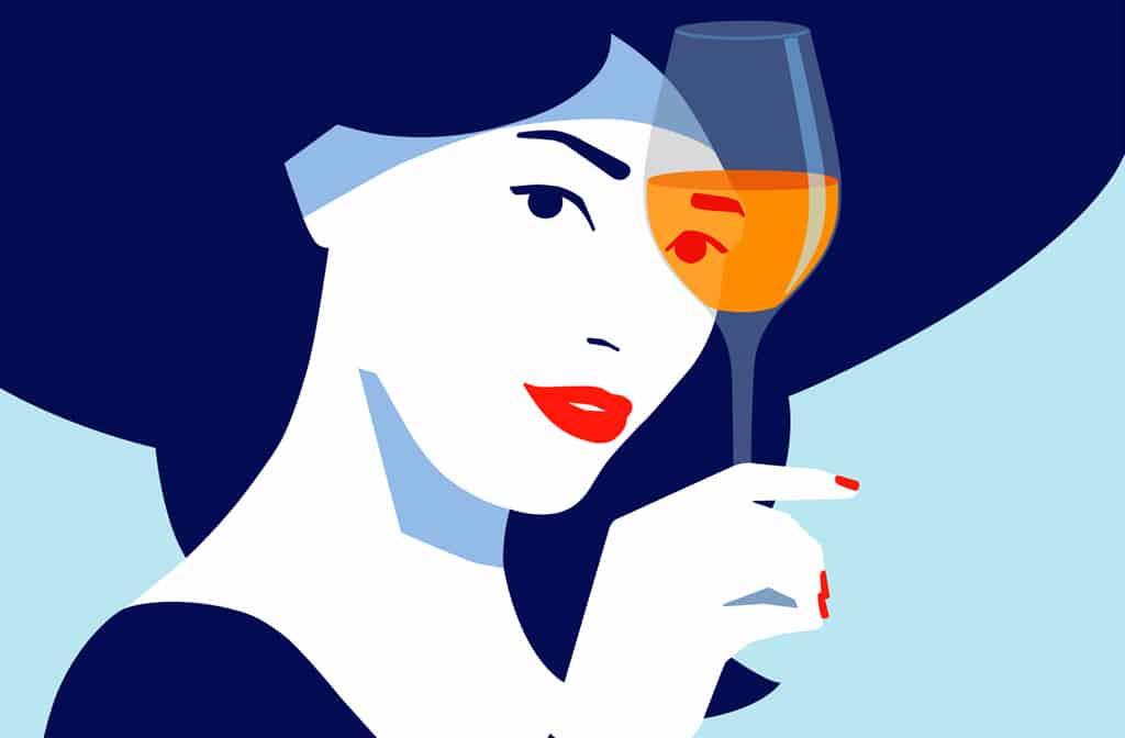 curso de vinos de jerez