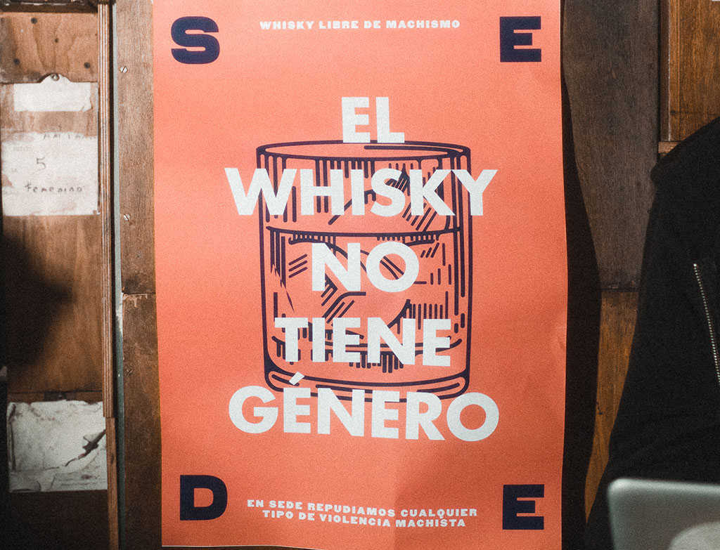 El whisky se reinventa 3