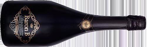 INFORME BURBUJAS 2019: estos son los 30 mejores vinos espumoso de Argentina 1