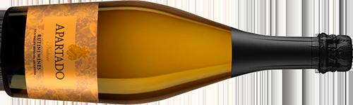 INFORME BURBUJAS 2019: estos son los 30 mejores vinos espumoso de Argentina 10