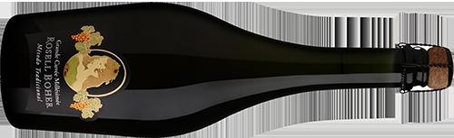INFORME BURBUJAS 2019: estos son los 30 mejores vinos espumoso de Argentina 2