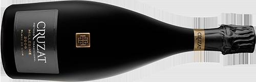 INFORME BURBUJAS 2019: estos son los 30 mejores vinos espumoso de Argentina 7