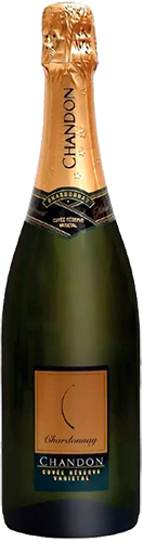 Chandon Cuvée Reserve Chardonnay 1
