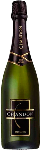Chandon Brut Nature Bodegas Chandon Blend 1