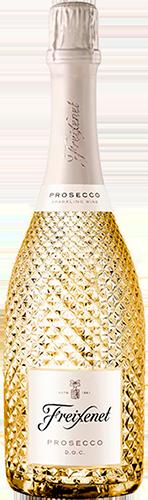 Freixenet Prosecco D.O.C. Glera 1