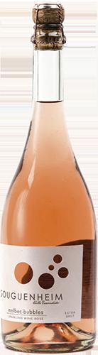 Gouguenheim Sweet Malbec 1