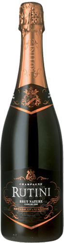 Rutini Brut Nature 2016