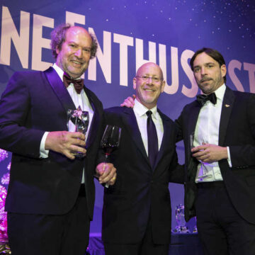 Wine Star Awards