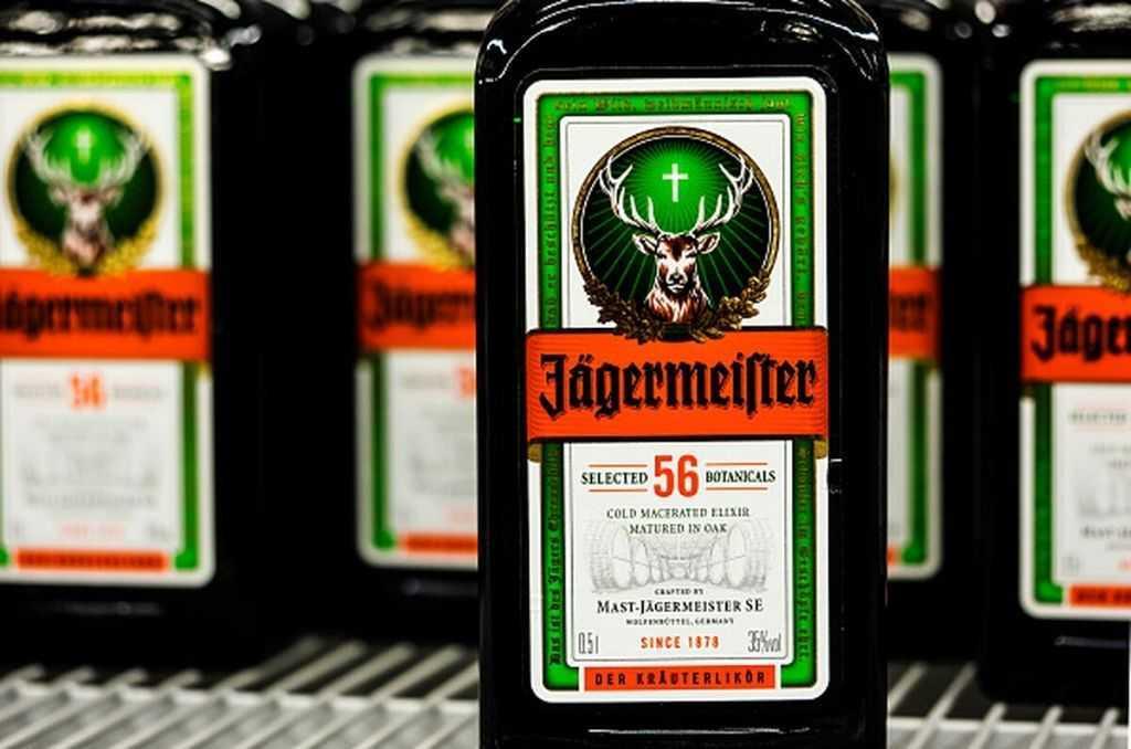La curiosa historia del Jägermeister, el licor que nació de un disparo que no fue 1