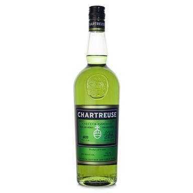 Onda verde: qué beber en San Patricio si estás harto de la cerveza 4
