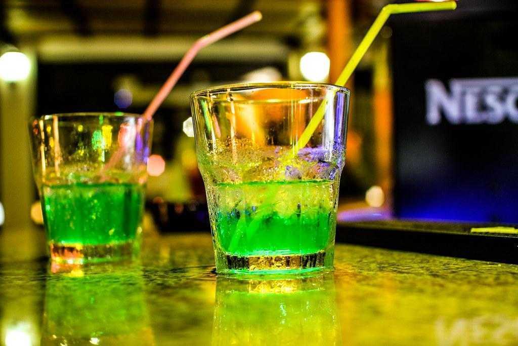 Onda verde: qué beber en San Patricio si estás harto de la cerveza 8