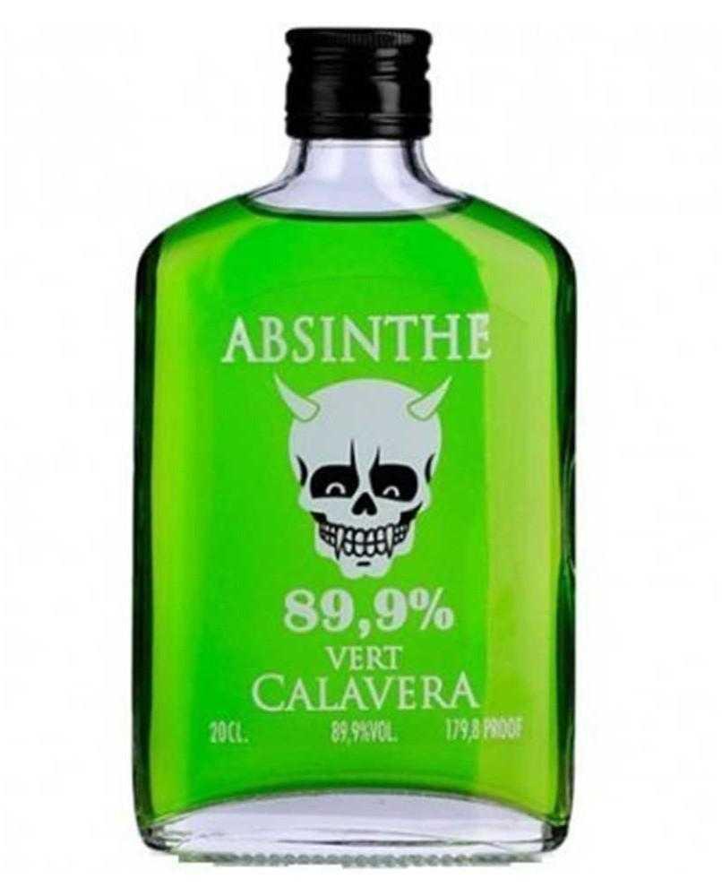 Onda verde: qué beber en San Patricio si estás harto de la cerveza 3