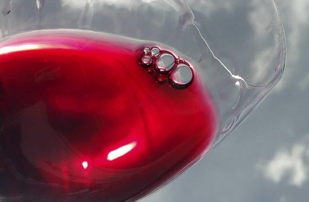 Vinos Malbec argentinos