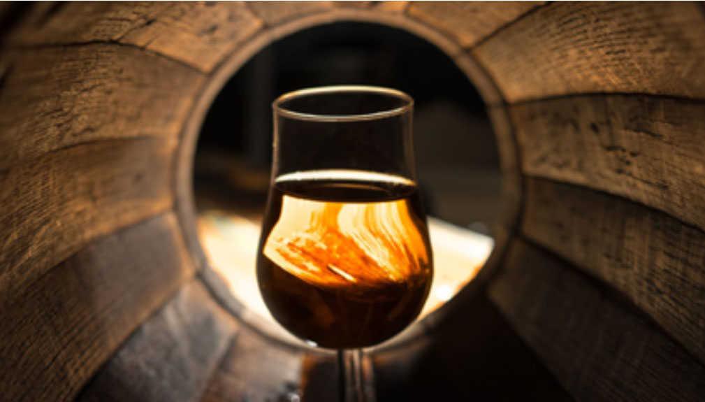 Para derretir el hielo juntos: llega el Día Mundial del Whisky 1