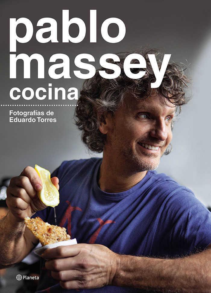 Narda Lepes, Fernando Trocca y Pablo Massey: tres recetas con pollo súper power 3
