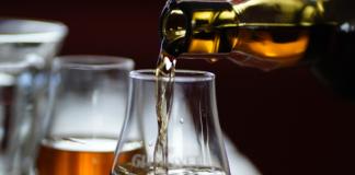Día Mundial de Whisky