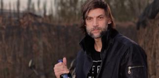 Fabrico Oberto presenta Old WInes