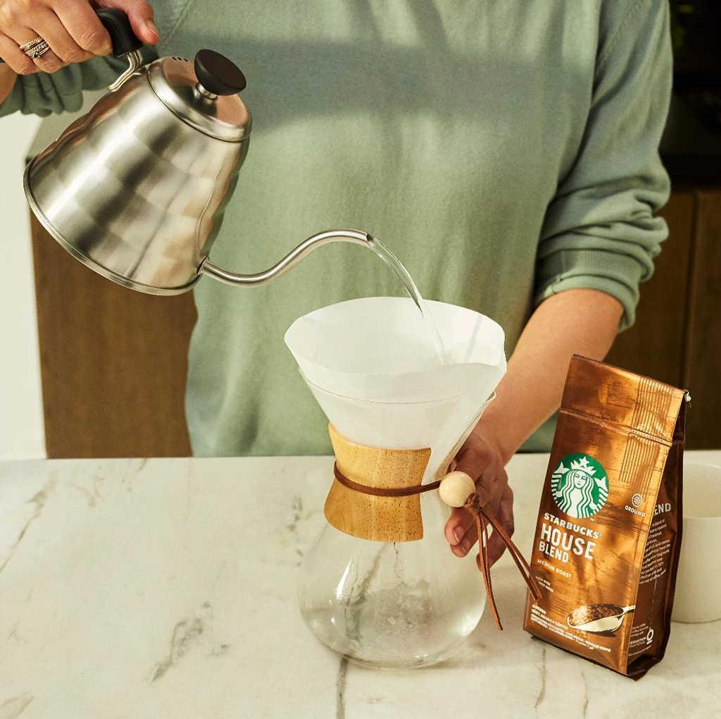 La taza como nuevo globo terráqueo: del café Dalgona a los otros antipandemia 2