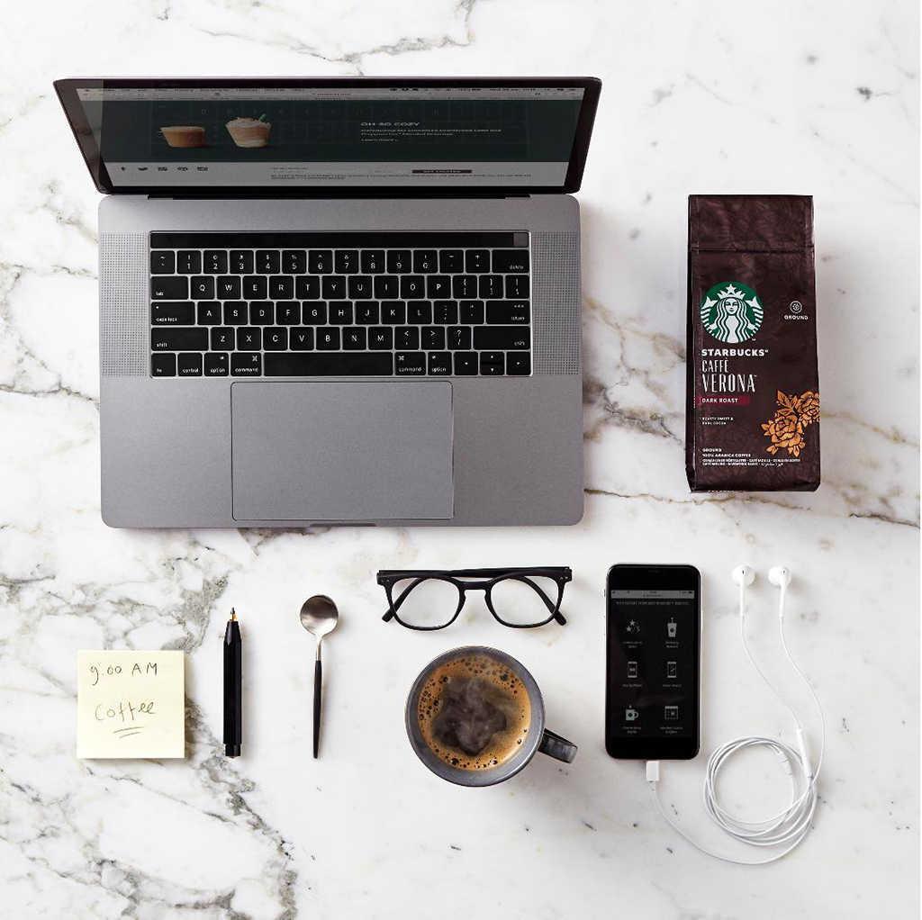La taza como nuevo globo terráqueo: del café Dalgona a los otros antipandemia 3