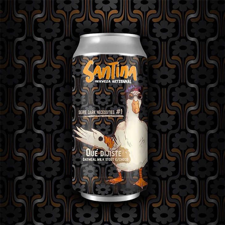 Cervezas de invierno: larga birra a 5 nuevas para enfrentar el frío 2