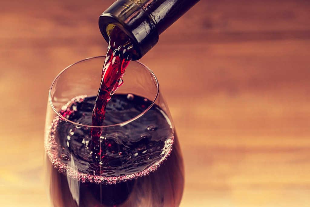 12 Cabernet Sauvignon de lujo para darse un gusto 1