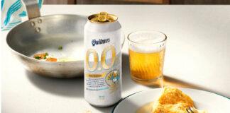 Quilmes 0,0%