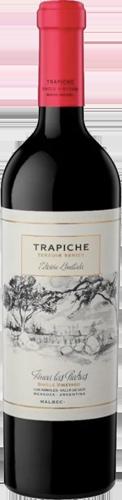 Trapiche Terroir Series Laborde Cabernet Sauvignon