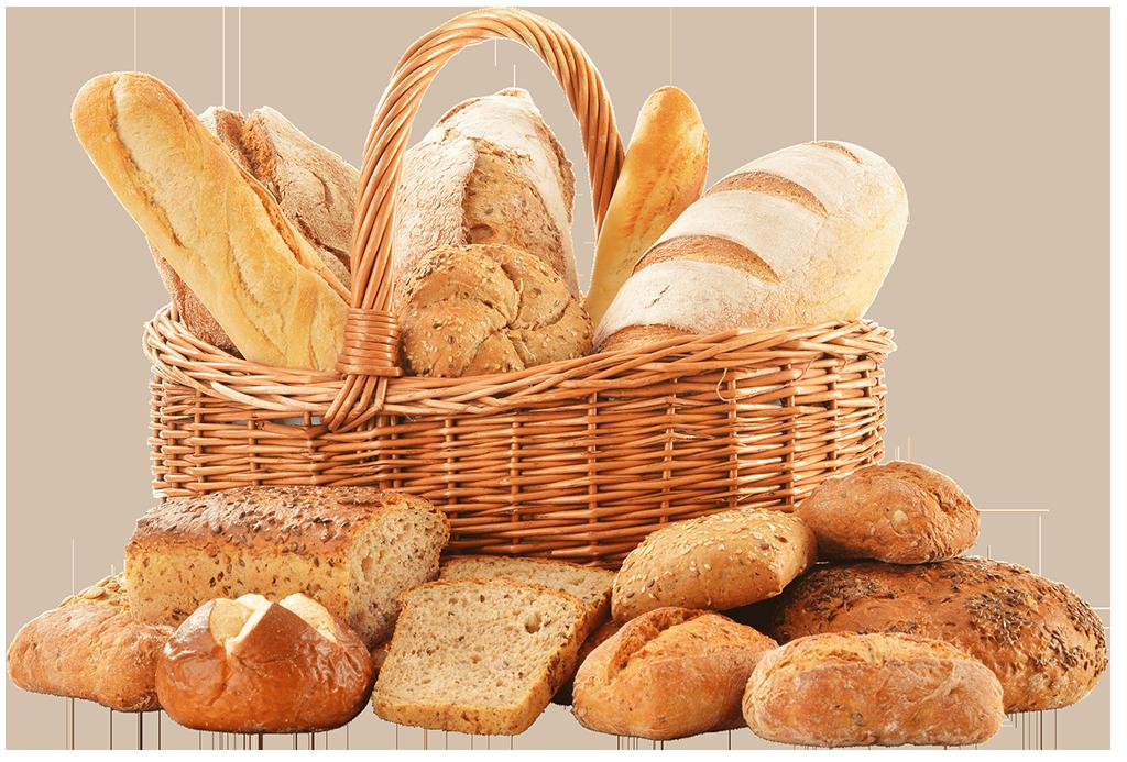 Pan: una horma para cada gusto