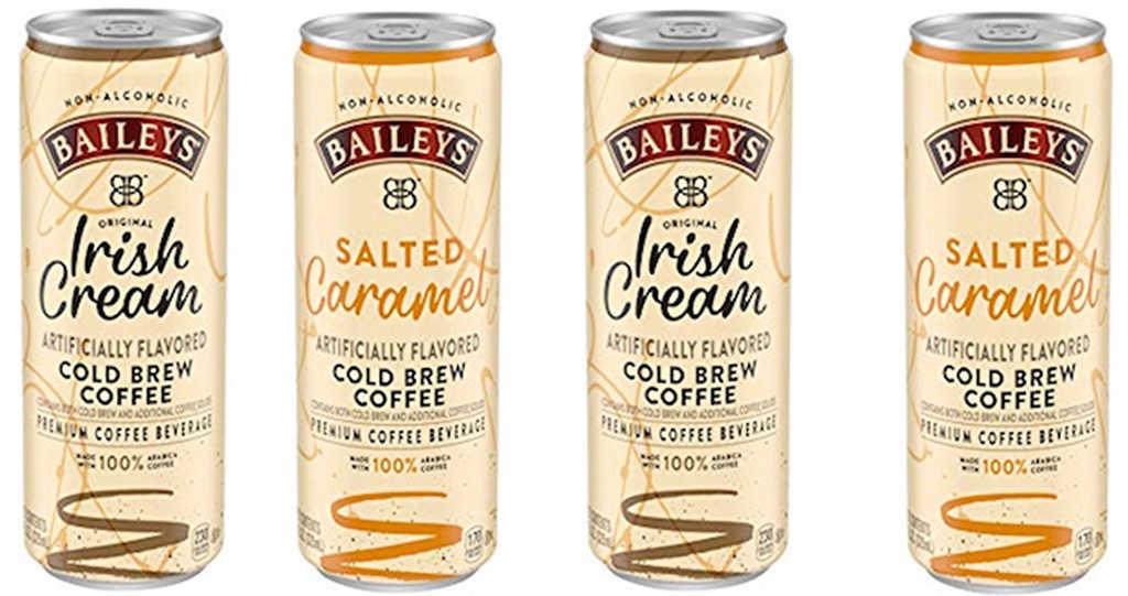 10 cosas que tenés que saber sobre Baileys 1