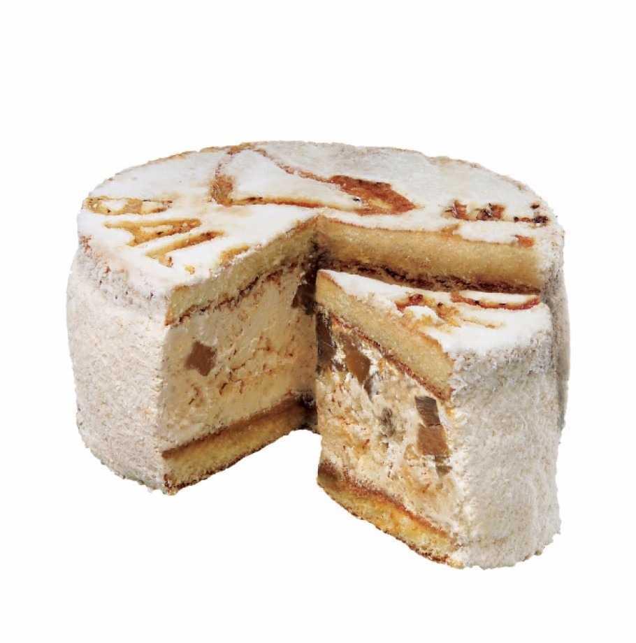 balcarce torta