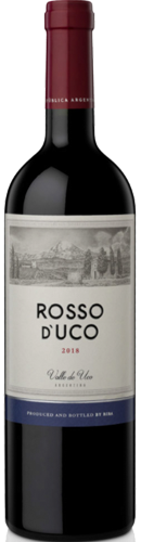 Rosso D'Uco