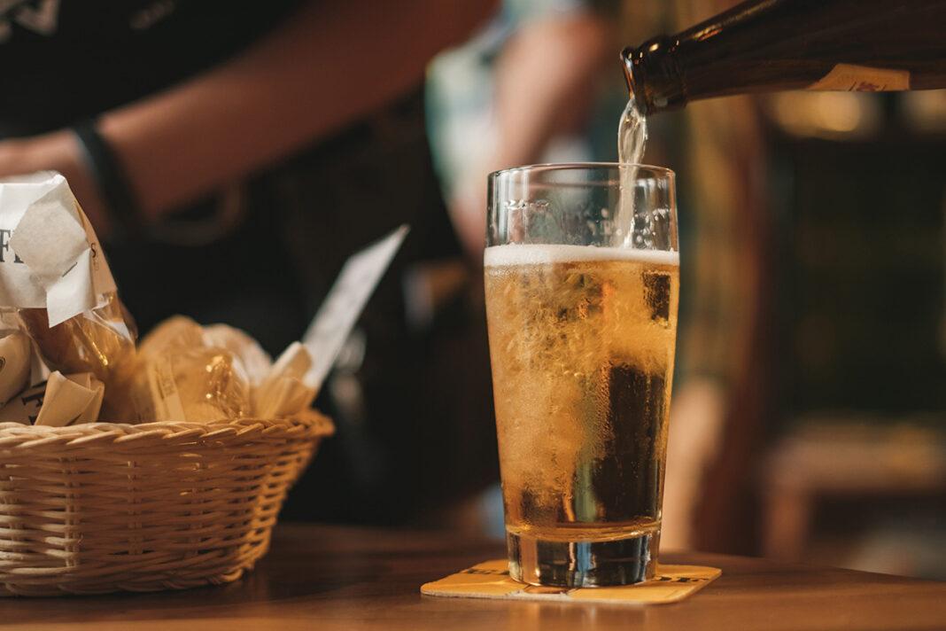 Semana de la Cerveza Artesanal