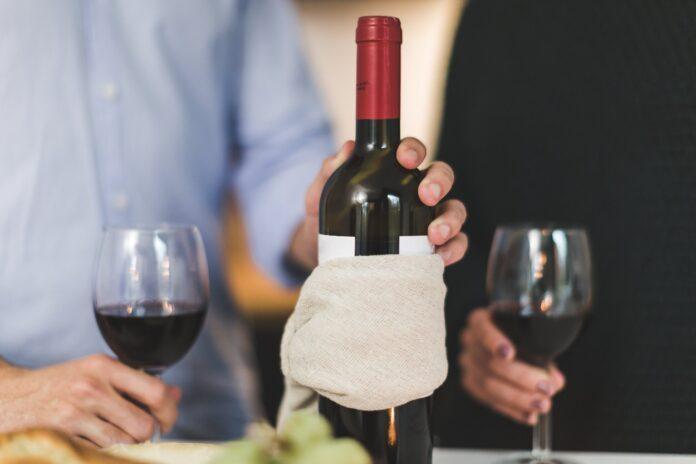 winexplorers