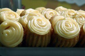 Cómo hacer una crema pastelera perfecta en 5 pasos 1