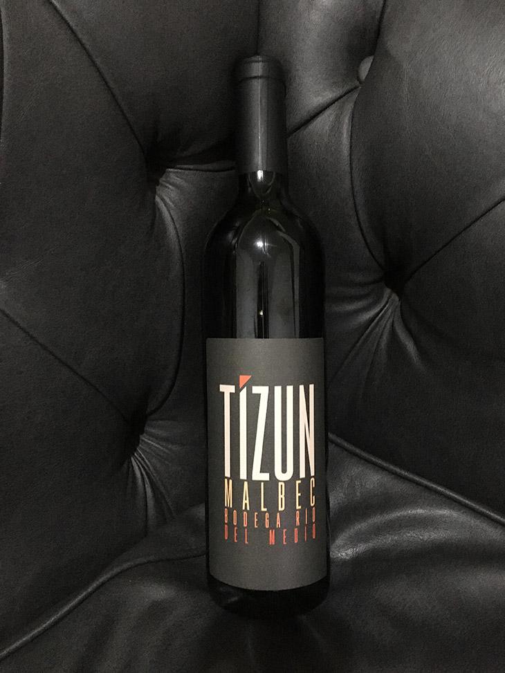 vinos de Córdoba