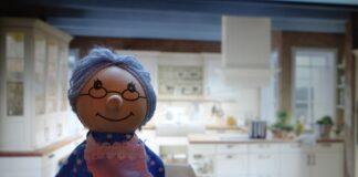 recetas de las abuelas