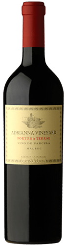 Adrianna Vineyard Fortuna Terrae 1