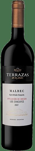 El gusto del Terroir: los mejores Malbec de Los Chacayes 3