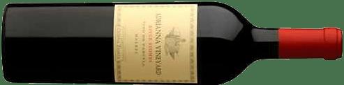INFORME MALBEC 2020: Los 50 mejores vinos del año 6