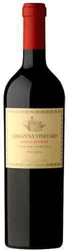 Adrianna Vineyard River Stones 1