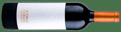 INFORME MALBEC 2020: Los 50 mejores vinos del año 1