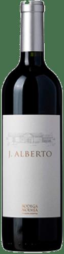 J.Alberto 1