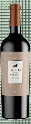 La Celia Reserva 1